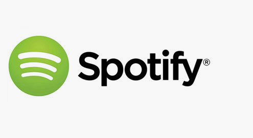 Spotify-scrum中文网